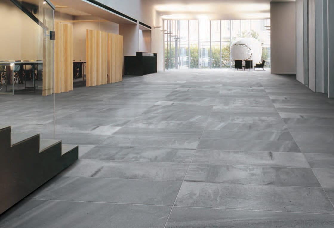 Discount floor tiles gold coast