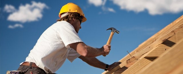 Image result for building carpentry