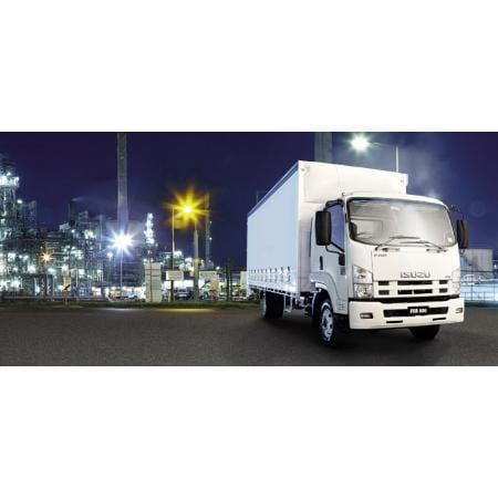 Major Motors Truck Parts 789 Abernethy Rd Forrestfield