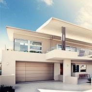 Gliderol Garage Doors - Pic 6 & Gliderol Garage Doors - Garage Doors \u0026 Fittings - GOSFORD