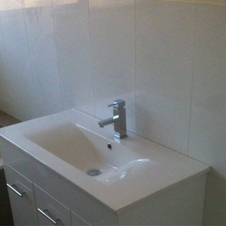 Bathroom Renovations Traralgon emergency response plumbing - plumbers & gas fitters - traralgon