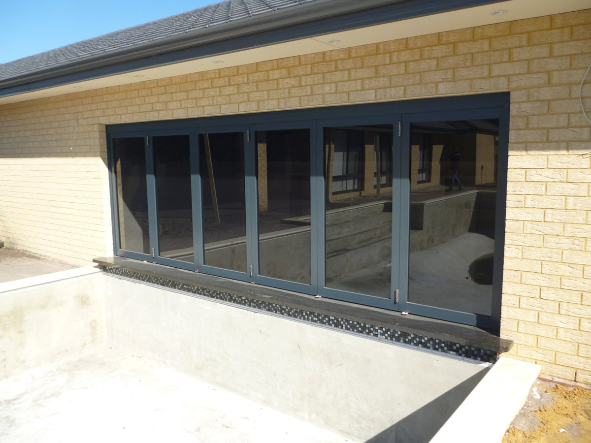 Perth Window & Door Replacement Company - Security Doors ...