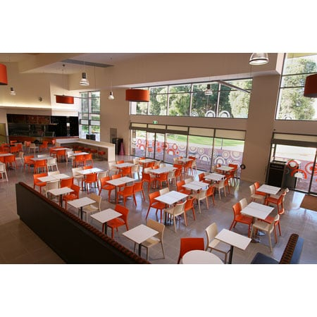 Estilo Commercial Furniture Manufacturers Wholesalers Adelaide
