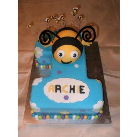 Cake Art Us : Kylie s Cake Art - Cake Decorators & Decorating Classes ...
