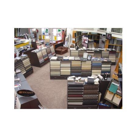 Webber S Carpet Warehouse Carpet Tiles Amp Carpet