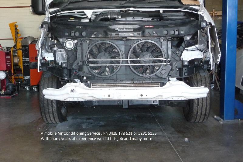 Auto Electrician Ipswich >> G R Automotive - Car Air Conditioning - Ipswich