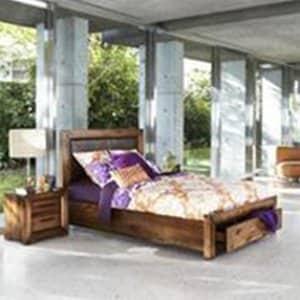 Kids Bedroom Nunawading bedshed nunawading - furniture stores & shops - unit 1, 302 - 304
