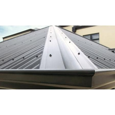 Roofing Solutions Roofing Construction Amp Services 9