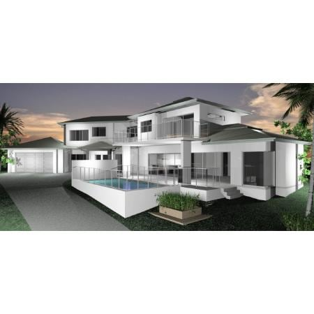 MV Designer Homes - Builders & Building Contractors - 210 Mulgrave on lord house, na house, baron house, lattice house, hr house, iso house, er house, t.i. house, omega house,
