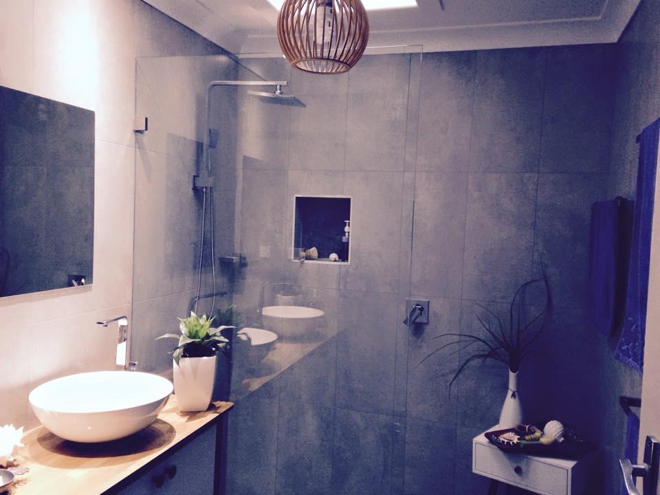 Beautiful bathrooms by albert formosa bathroom renovations designs fairy meadow - Beautiful bathroom ...