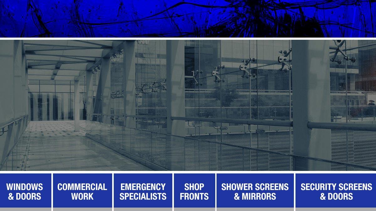 & Action Glass \u0026 Aluminium - Window Repairs - CANNINGTON
