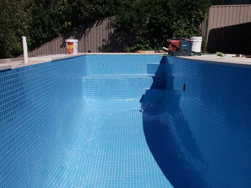 Adelaide Pool Solutions Swimming Pool Designs Construction