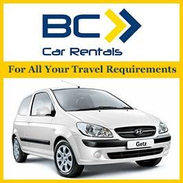 Bargain Car Rentals Melbourne Airport Car Rental Hire 4 Sabre