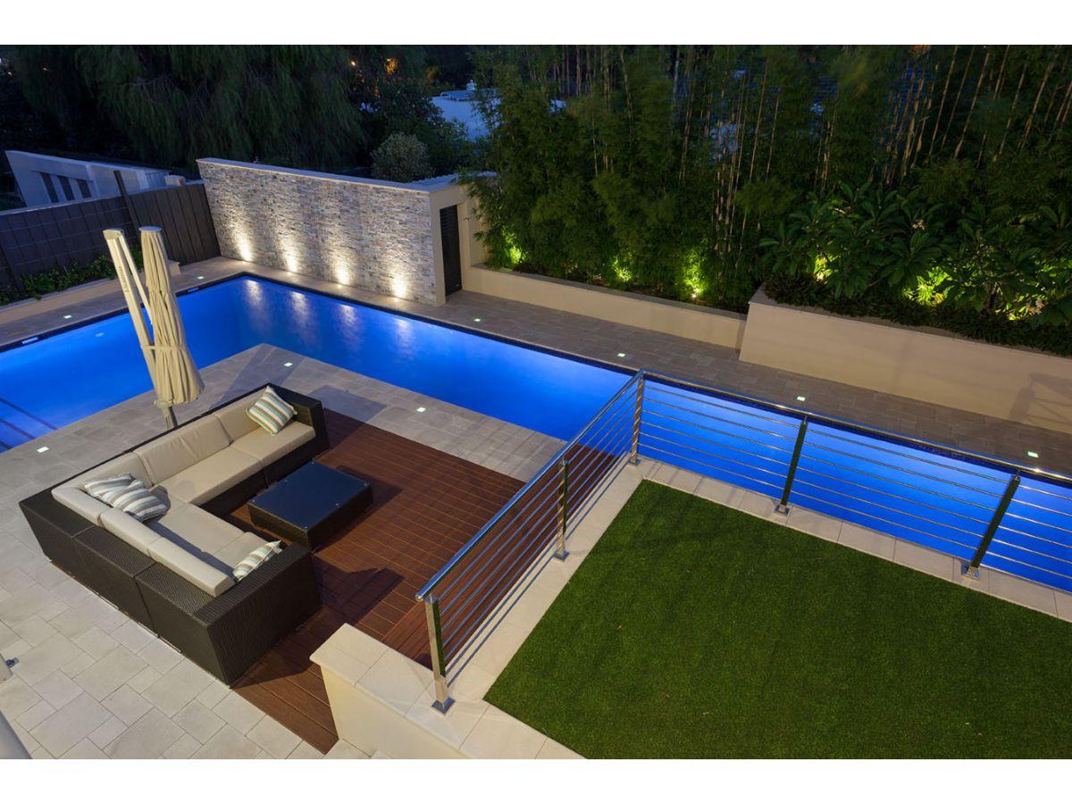 Pools By Design on Showroom 1 4 King Edward Rd, Osborne Park, WA ...