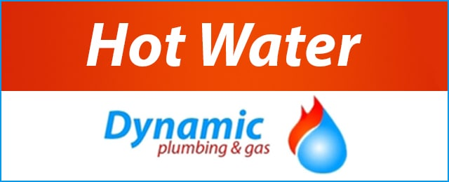Dynamic plumbing systems