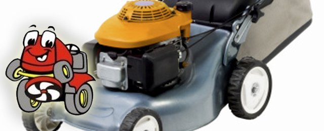 Cairns Mower City Lawn Mower Shops Amp Repairs 35 37