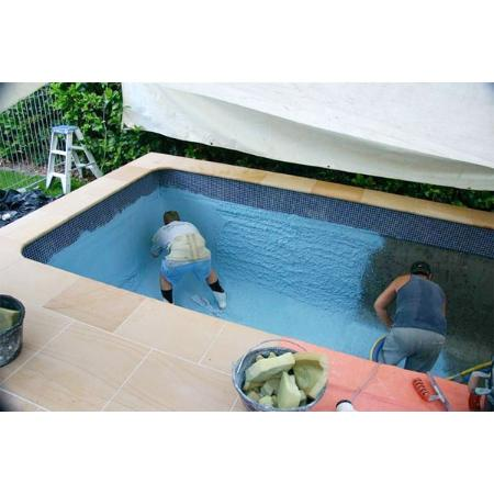 Crystal Pools Pty Ltd On 1 Central Ave Thornleigh Nsw
