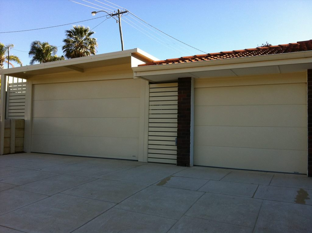 Garage builders prices mallett buildings post frame for Garage builders prices