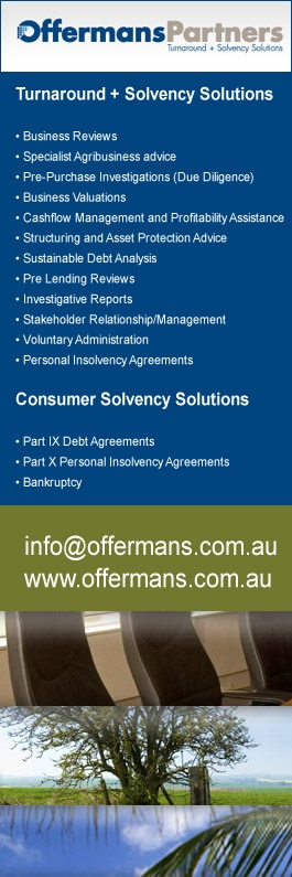 Offermans Partners Insolvency Liquidation Services Lvl 7 61