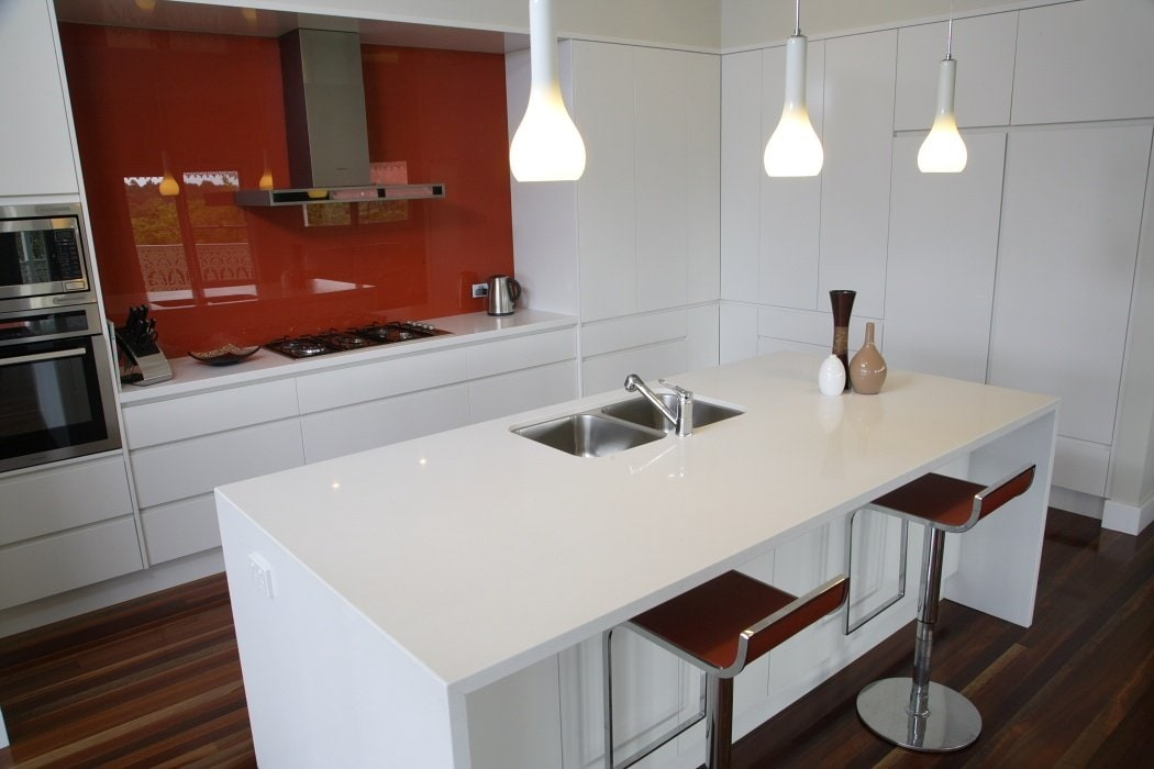 designer kitchens port macquarie concept design kitchens on 3 175 lake rd port macquarie 399