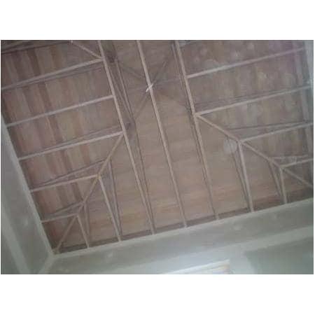 Sunbury Wall Frames Amp Trusses Aust Pty Ltd Roof