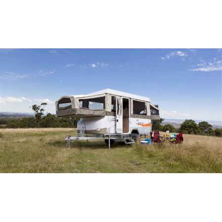 Popular  WA TAS NT  Caravans Relocatables Plant Amp Equipment Motorhomes
