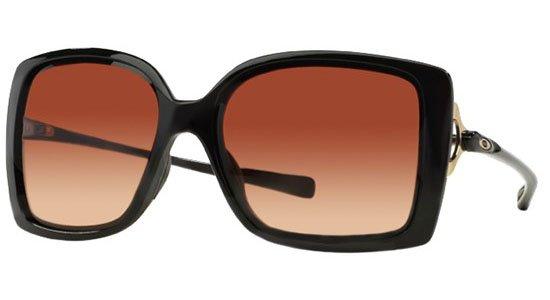 JR Sunglasses - Sunglasses - 1/ 2570 Gold Coast Hwy ...