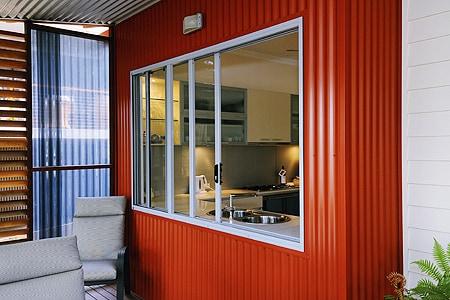 Bradnam\u0027s Windows \u0026 Doors on 9 Quality Dr Dandenong South VIC 3175 | Whereis® & Bradnam\u0027s Windows \u0026 Doors on 9 Quality Dr Dandenong South VIC ...