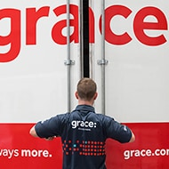 living edge furniture rental. Removals, Packing And Storage, Have Peace Of Mind When Moving With Grace. Living Edge Furniture Rental