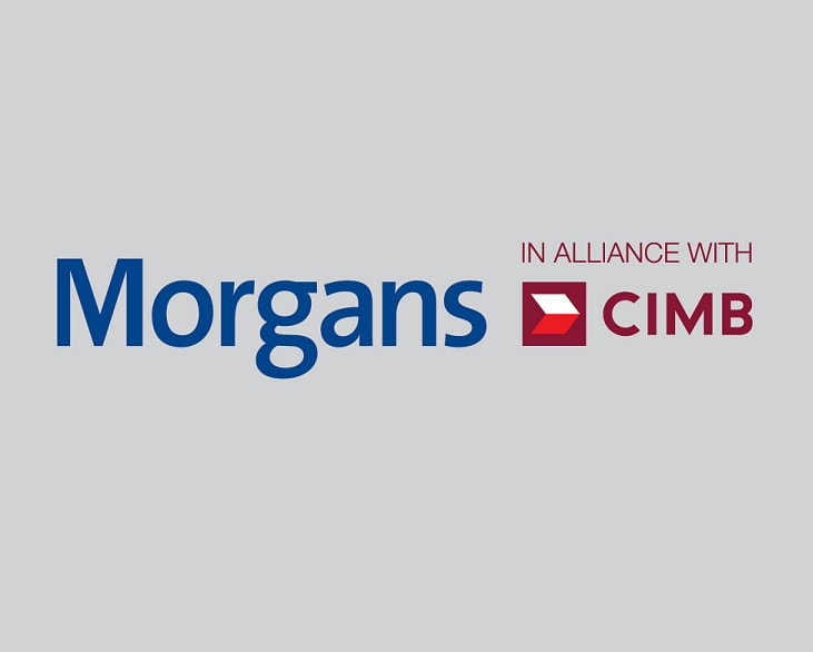 Morgans Financial Planning Level 5 Nab House 86