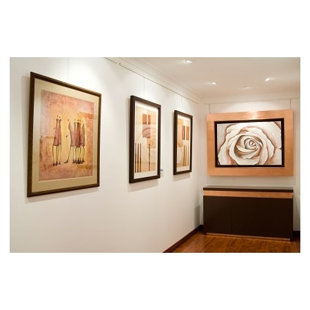 Dawson Framing - Photo Frames & Picture Framing - Un 2/ 1 Kamholtz ...