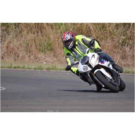 Bundaberg Motorcycle Training Driving Lessons Schools