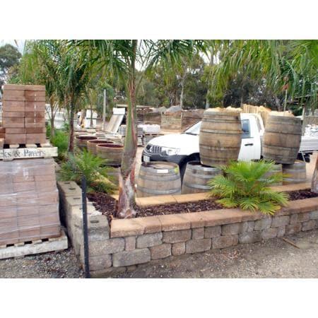 Bolzonu0027s Home U0026 Garden Improvements   Pic 1