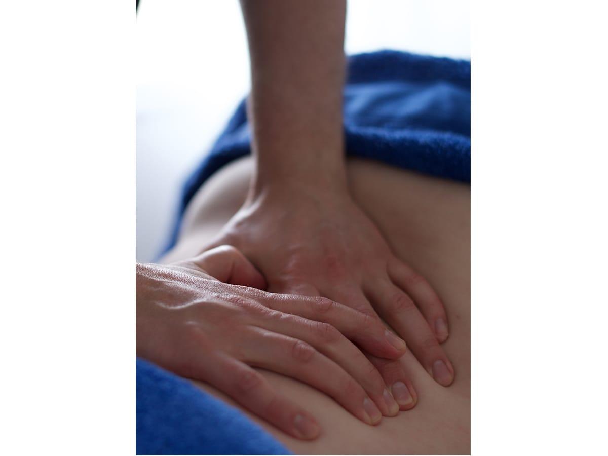 sriri thai massage massage therapy 76 mercer st geelong. Black Bedroom Furniture Sets. Home Design Ideas