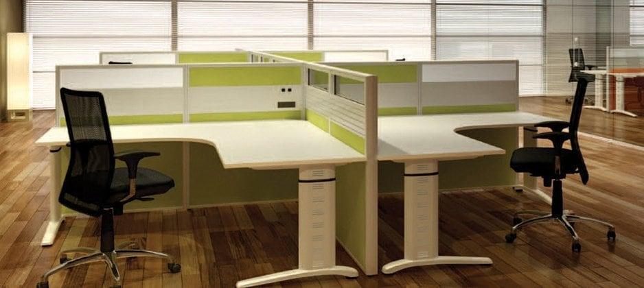Office Furniture Brisbane On 948 Logan Rd Holland Park Qld 4121 Whereis