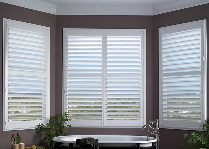 All shades blinds blinds factory 5 18 20 tova dr for 18 inch window blinds