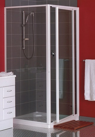 Citicoast Showerscreens Amp Glass Shower Screens 1 10