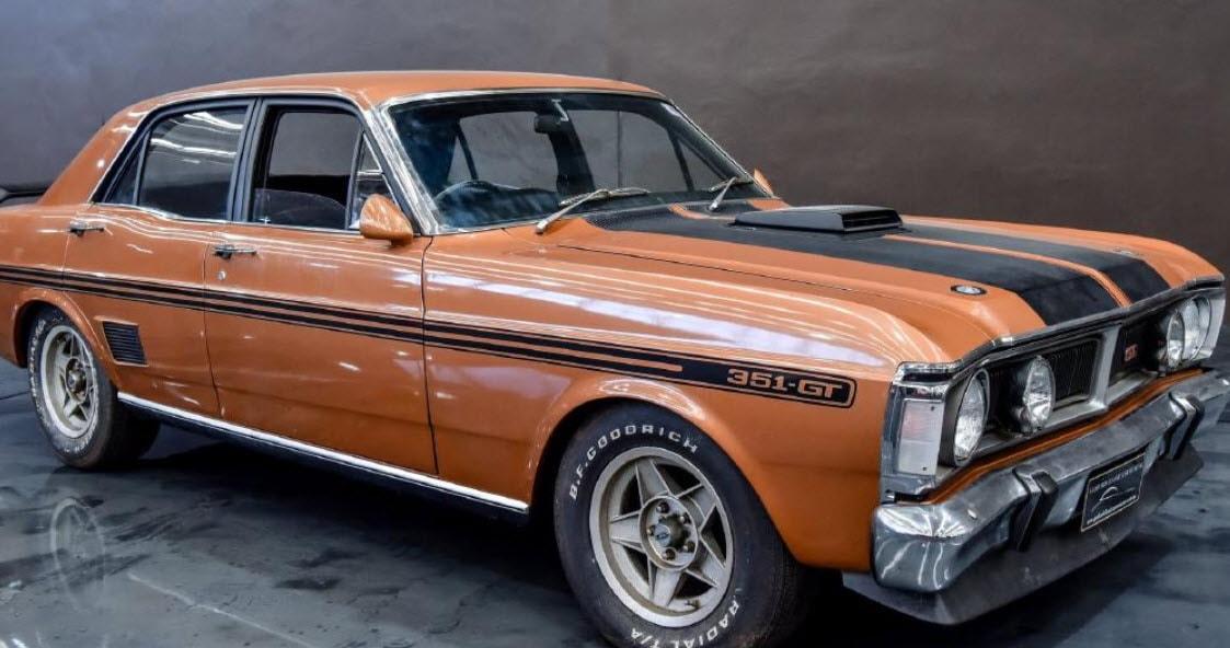 Gladstone Qld Car Hire