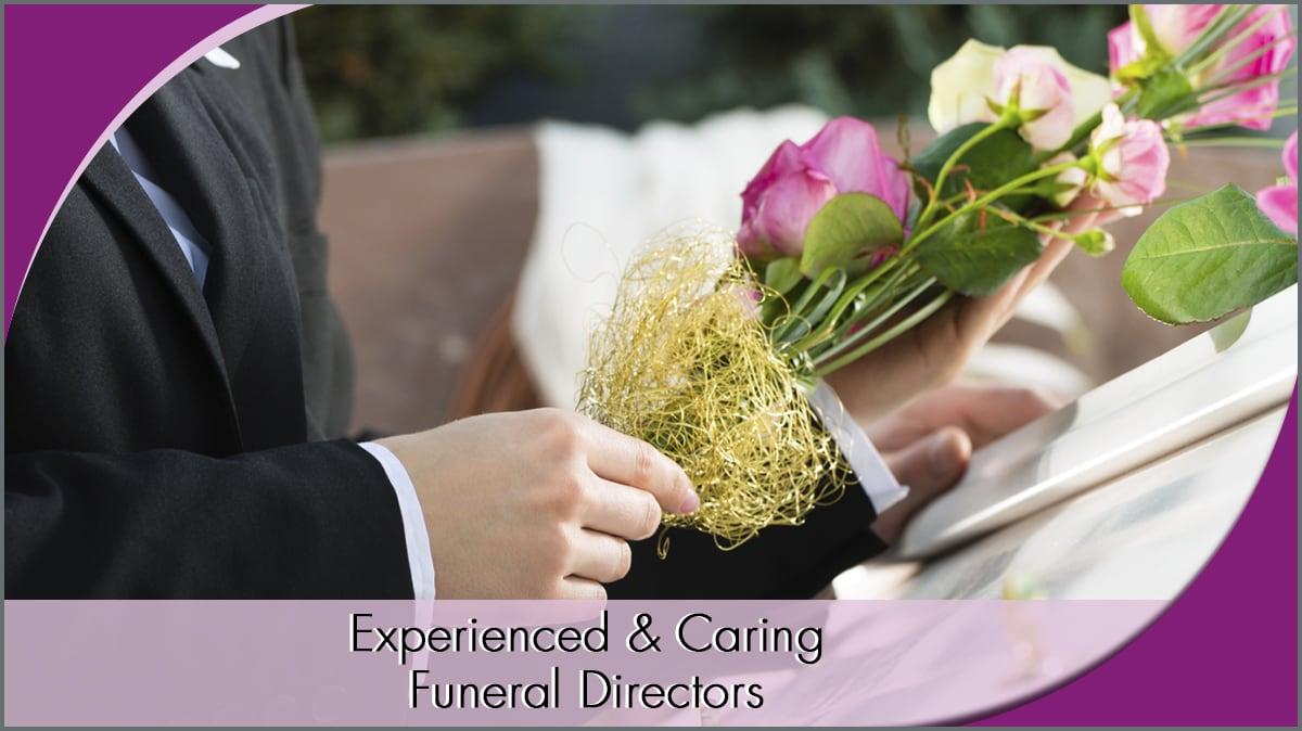 Kenneallys Funerals Funeral Directors 13 Chamberlain St