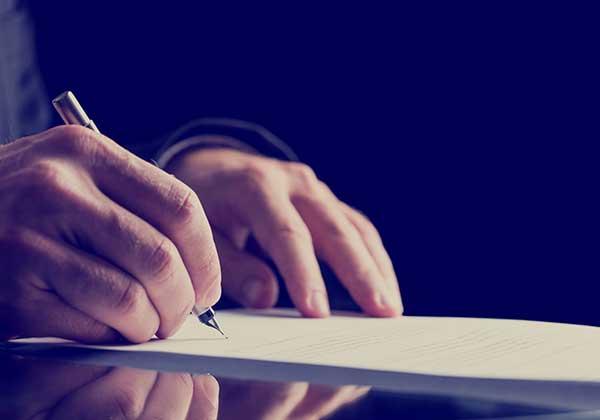Custom resume writing australia Etusivu    PROFESSIONAL RESUME TEMPLATES TO CHOOSE FROM