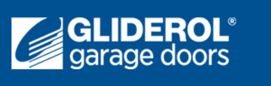 Gliderol Garage Doors - logo  sc 1 st  Yellow Pages & Top 110 Garage Doors u0026 Fittings near Bayswater VIC 3153 | Yellow Pages®