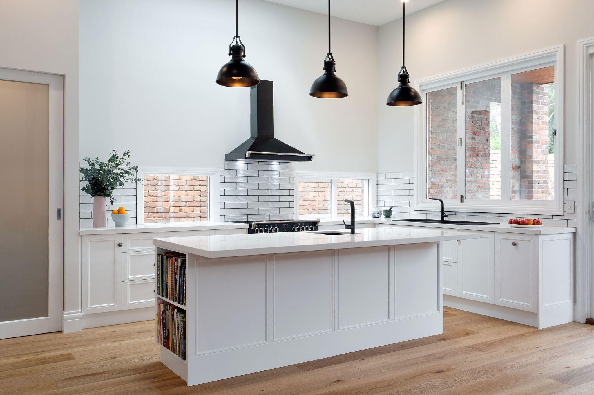 Direct Kitchens - Kitchen Renovations & Designs - 1 Power ...