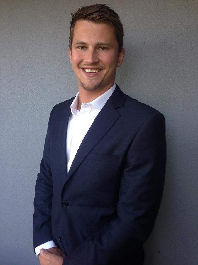 Car Loans Australia  RateCitycomau