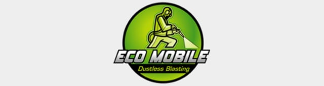Eco Mobile Dustless Blasting - Abrasive Blasting - Wetherill