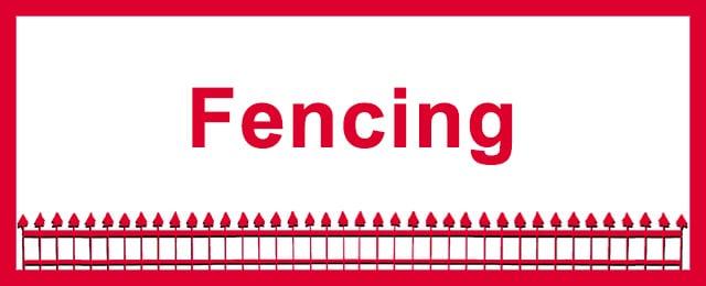 Northside Fencing Qld Fencing Contractors Deception Bay