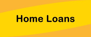 Payday loans online kcmo image 8