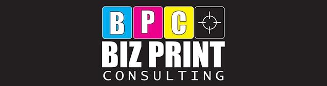 Top 17 printers printing services near hervey bay region qld biz print consulting logo colourmoves