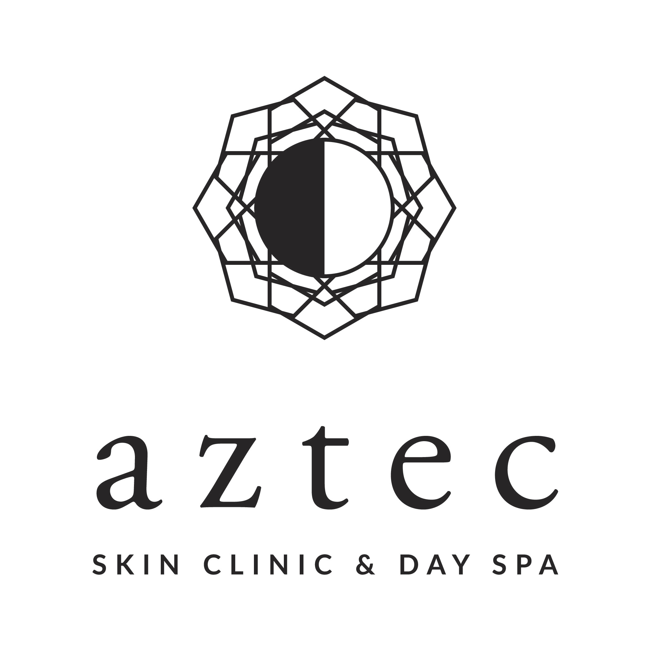 Aztec Skin Clinic Amp Day Spa