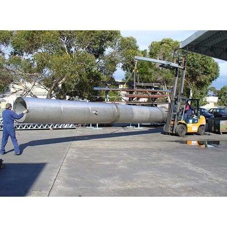 Aluminium Suppliers in Dandenong, VIC Australia | Whereis®