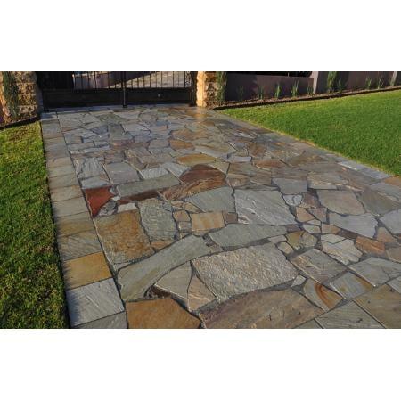 Stone Amp Tile Centre Landscape Supplies 25 Carbine Way